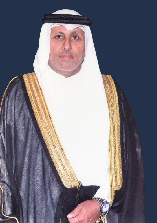 شیخ علی